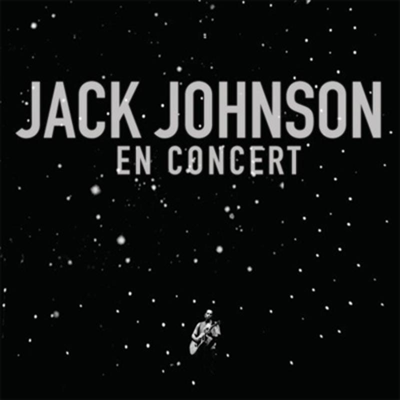 En Concert | CD