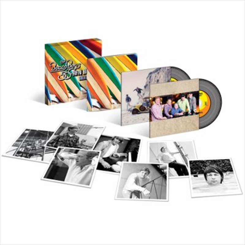 50 Big Ones: Greatest Hits: Limited Edition | CD
