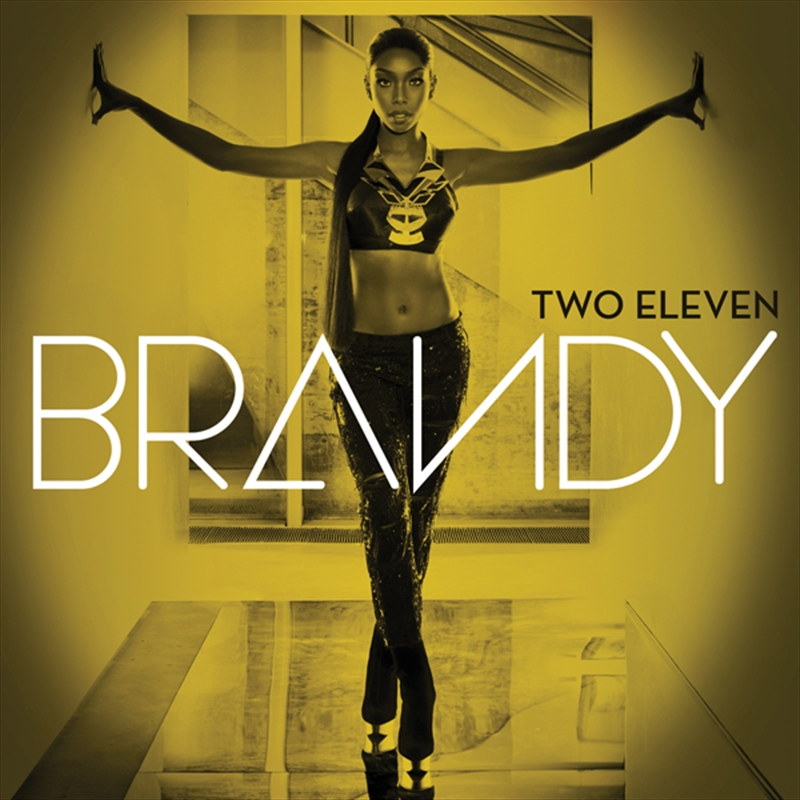 Two Eleven: Deluxe Edition