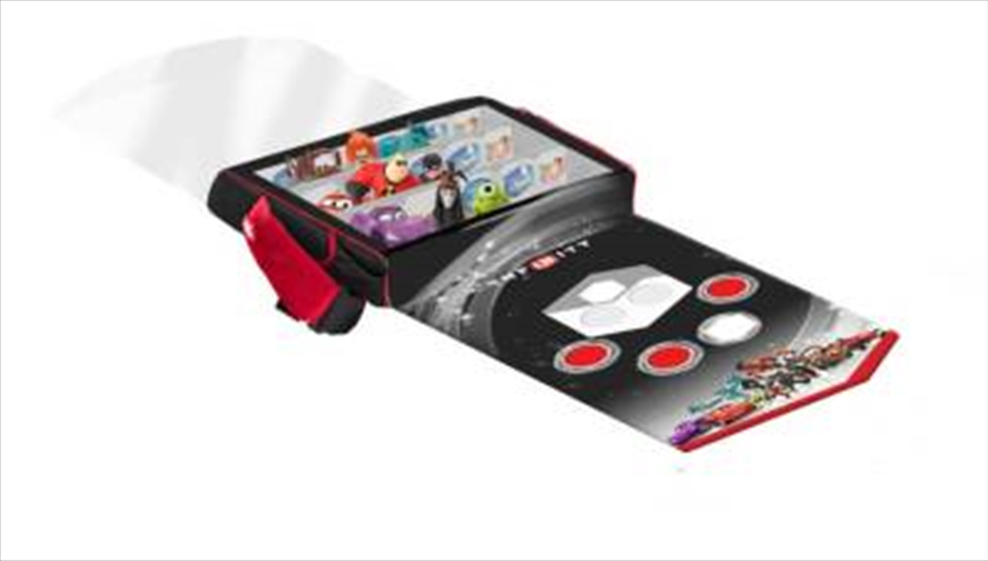 Disney Infinity Play Pack | Games