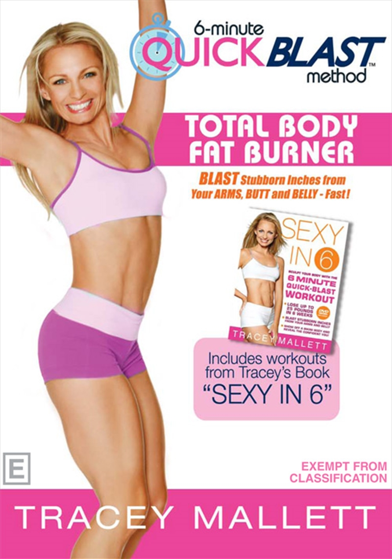 Does bulimia make u lose weight picture 7