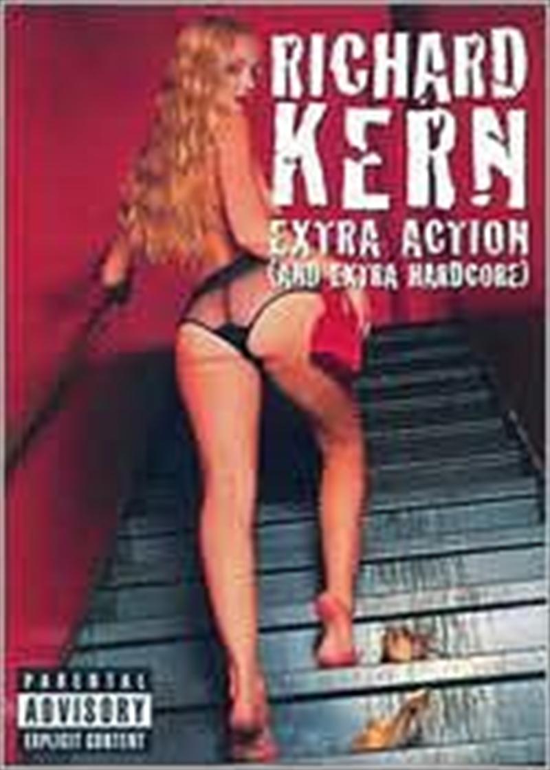 Film adulte adultenewrelease com dvd