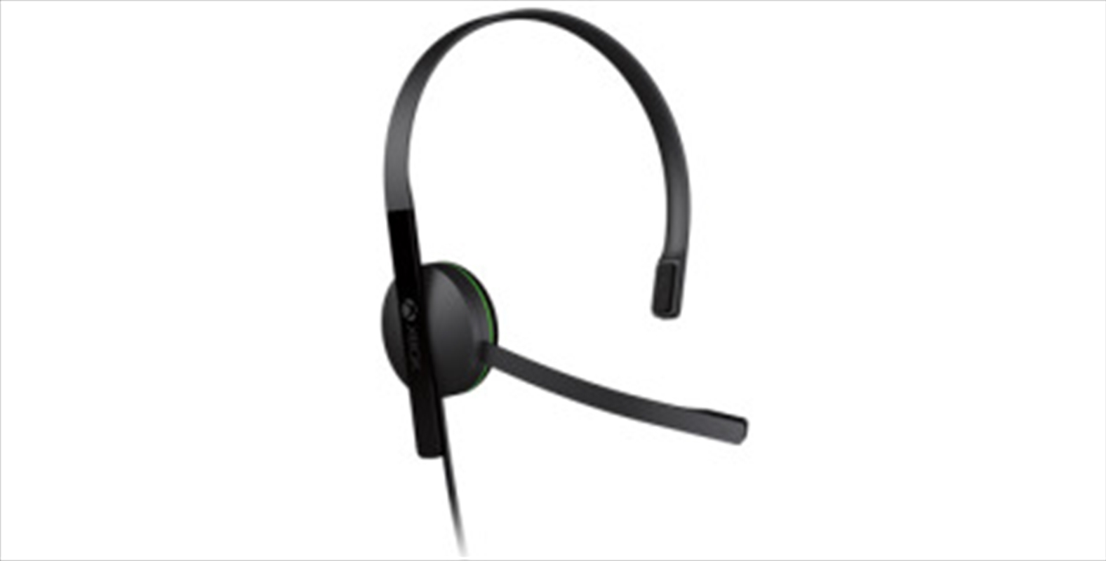 Xbox One Chat Headset | XBox One