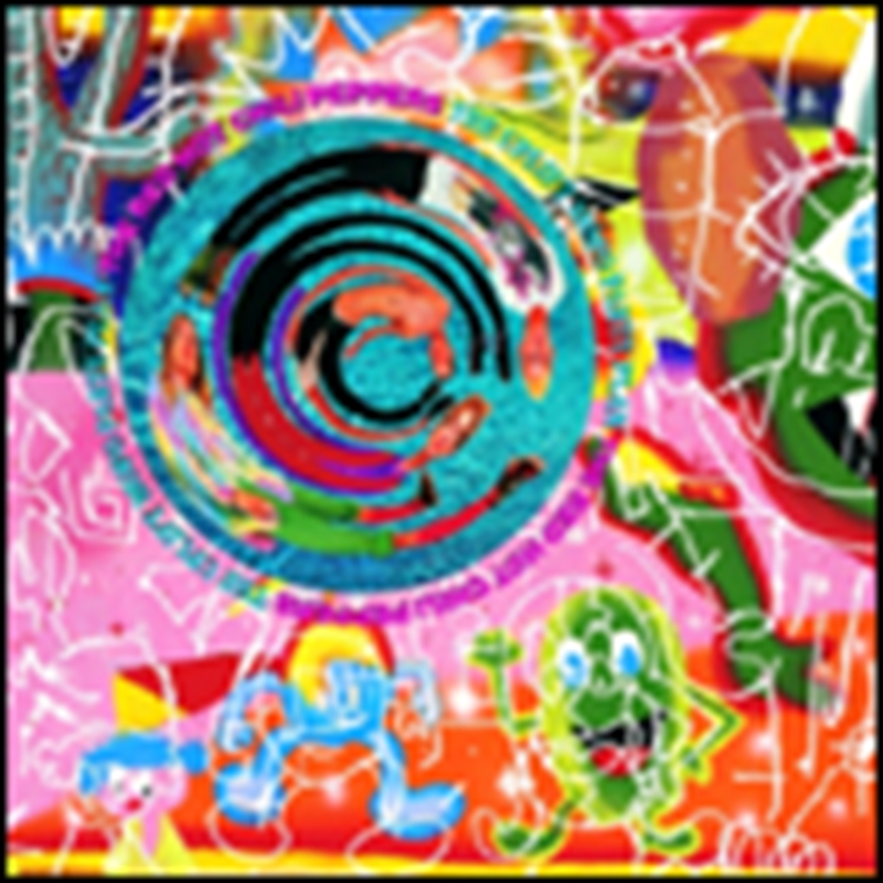 Uplift Mofo Party Plan | CD