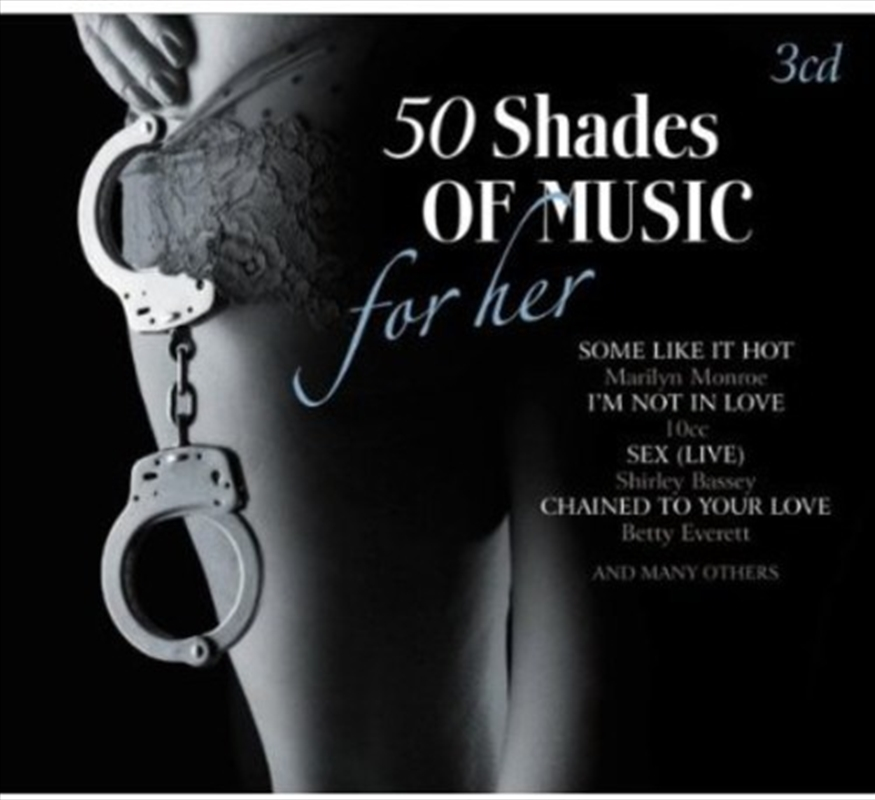 fifty shades of joz Shop from 148 unique fifty shades of grey posters on redbubble hang your posters in dorms, bedrooms, offices, or anywhere blank walls aren't welcome.