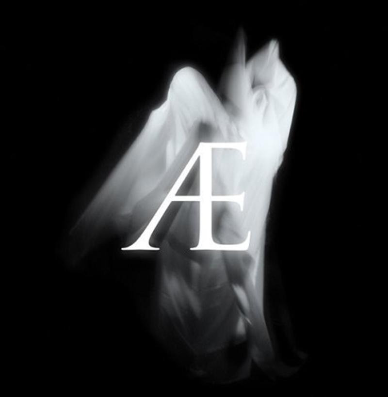 Alvaret Ensemble | CD