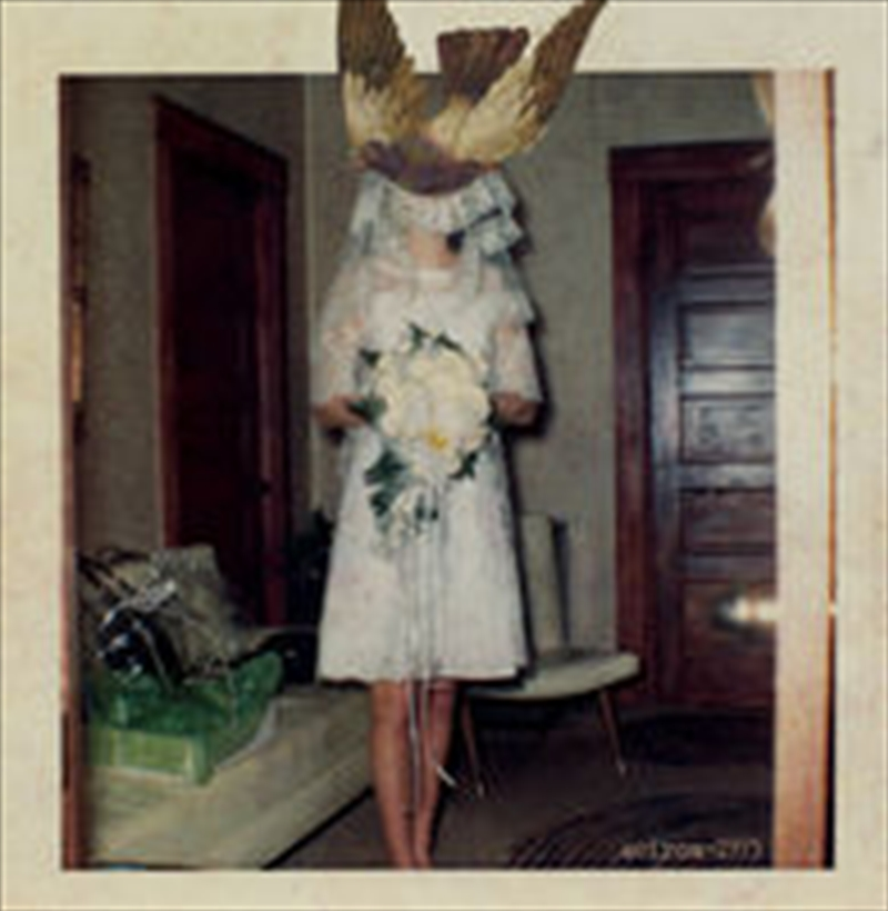 1973 | Vinyl