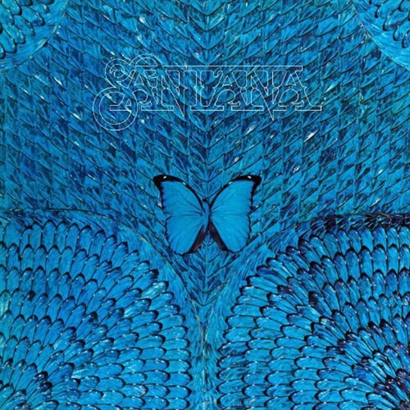 Borboletta: Limited Edition   Vinyl