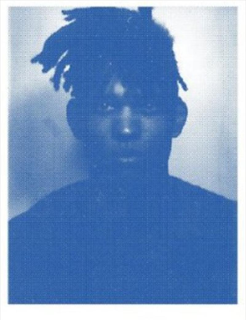 Cobe | Vinyl