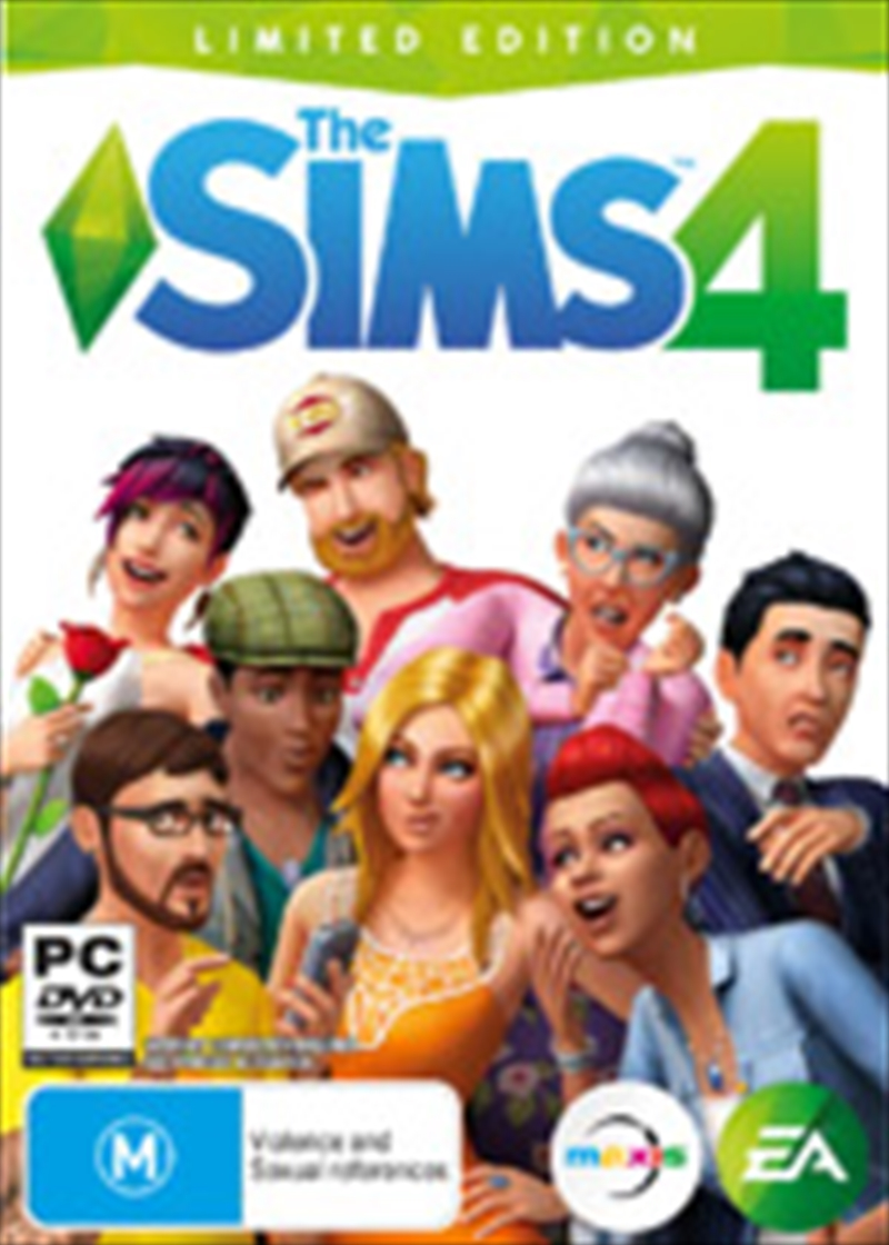 Sims 4 | PC