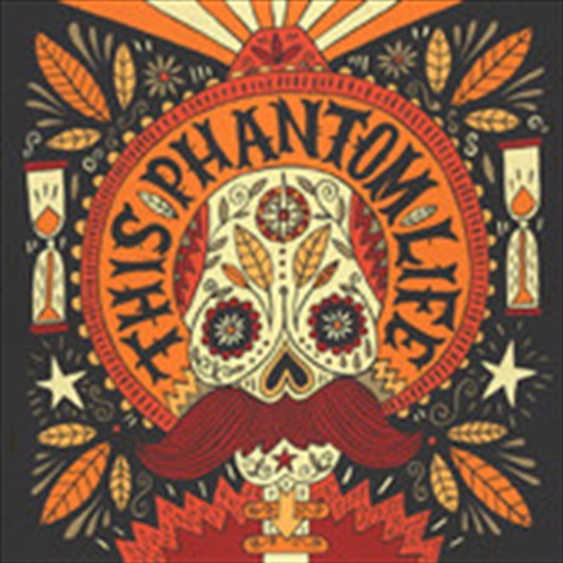 This Phantom Life | Vinyl