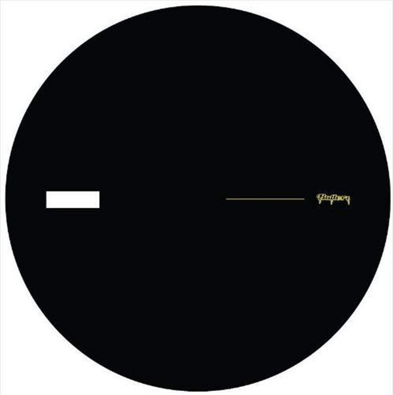Airmiles | Vinyl