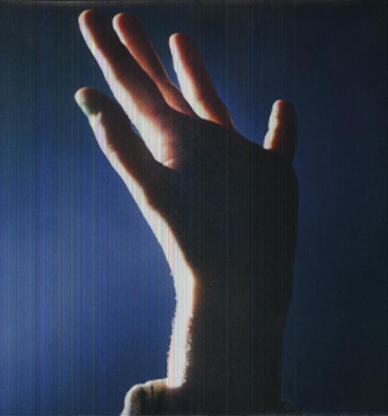 Devotion | Vinyl
