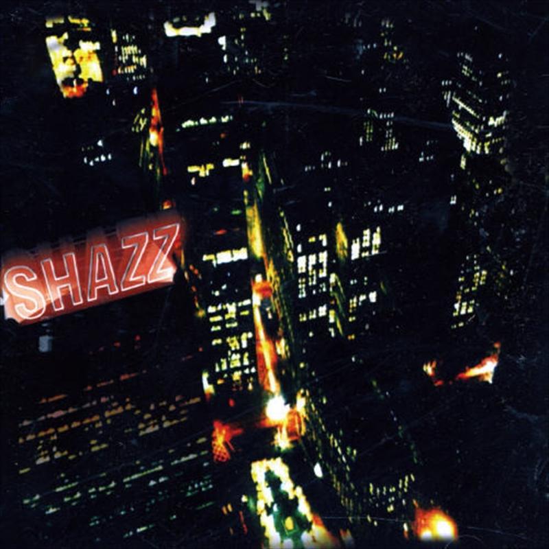 In The Night: Remix Album | CD