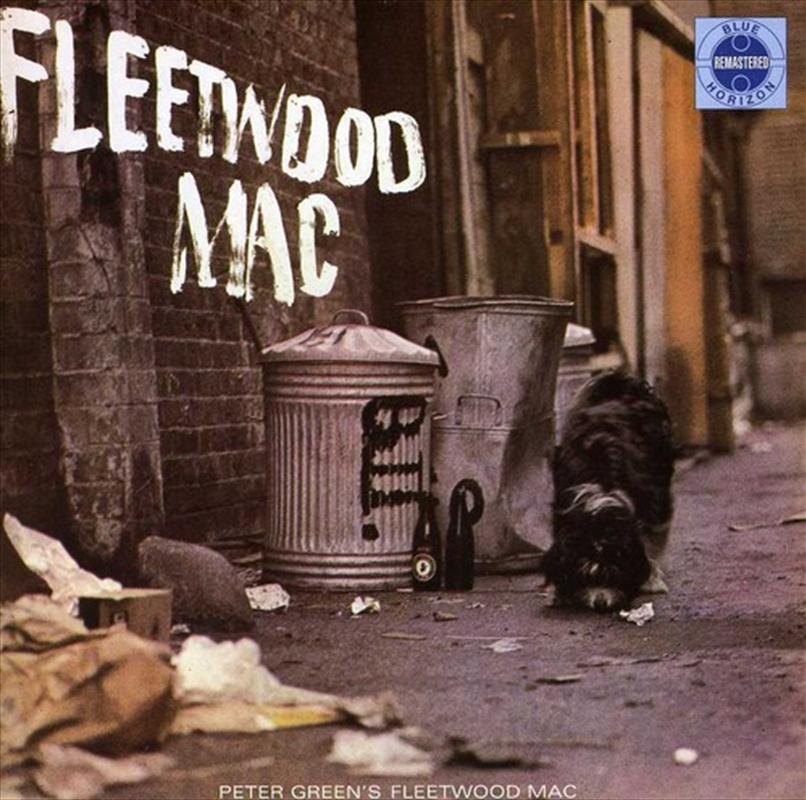 Fleetwood Mac | CD