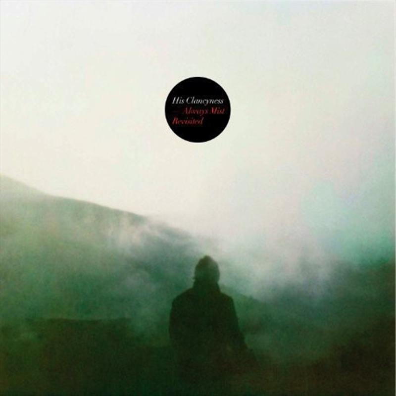 Always Mist: Revisited | Vinyl