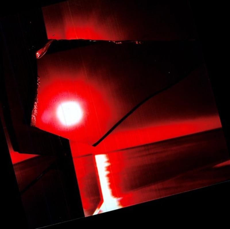 Nine Types Of Light | Vinyl