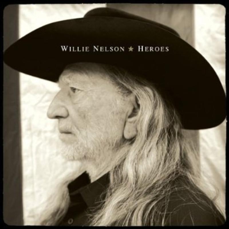 Heroes   Vinyl