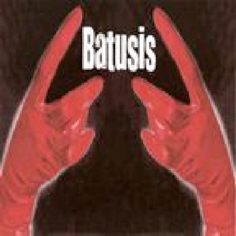 Batusis | Vinyl