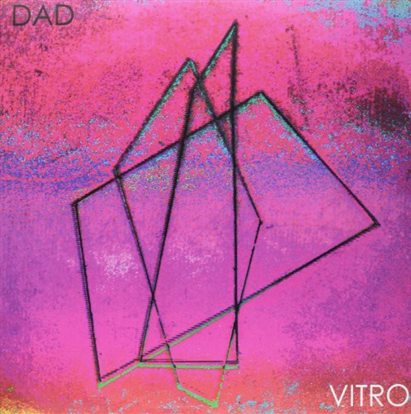 Vitro | Vinyl