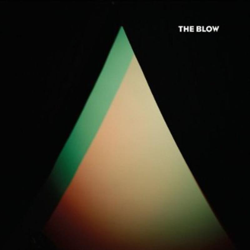 Blow | Vinyl