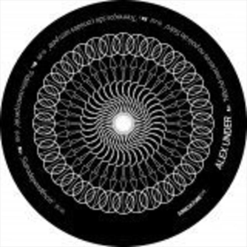 Nao Ha Macieiras No Pais Da Sidra | Vinyl