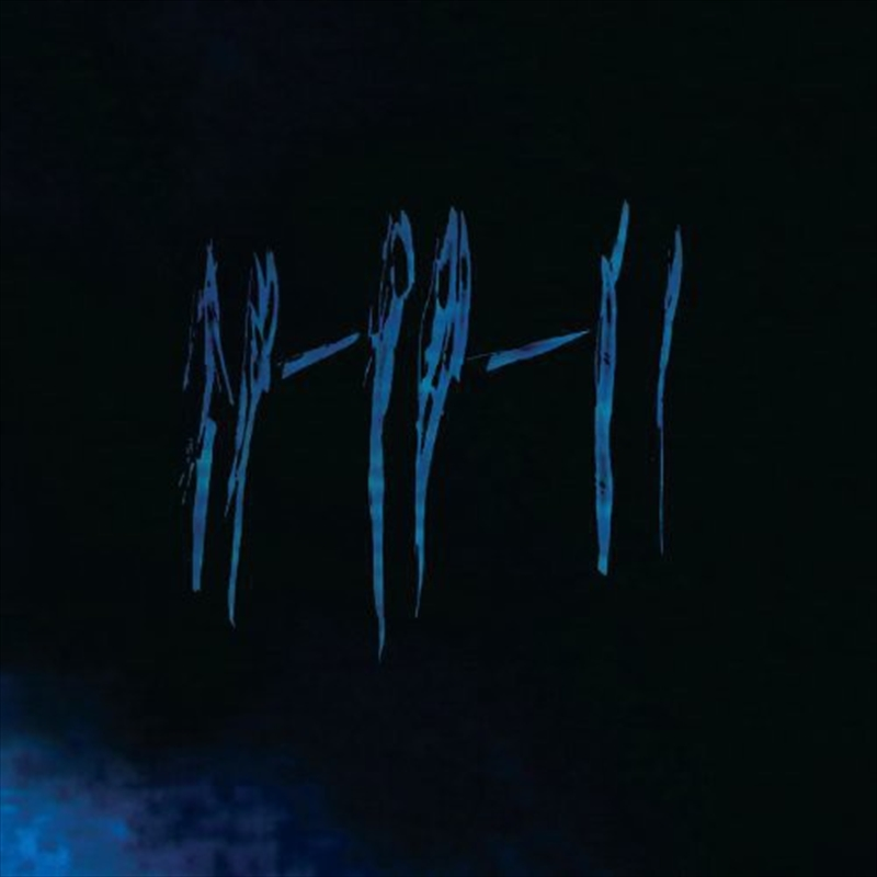 11/11/2011 | Vinyl