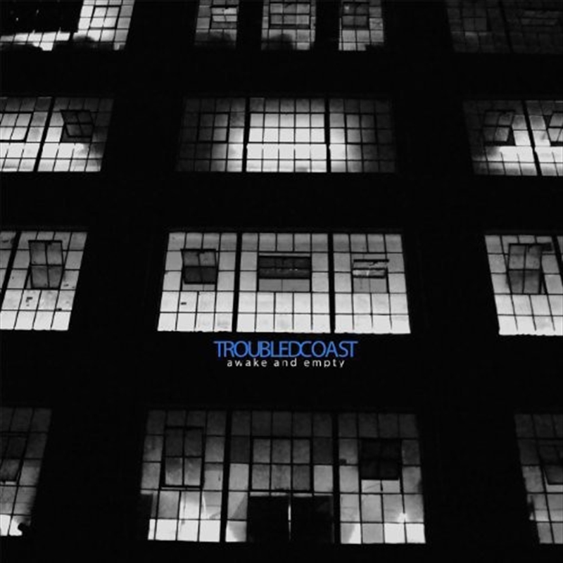 Awake And Empty   Vinyl