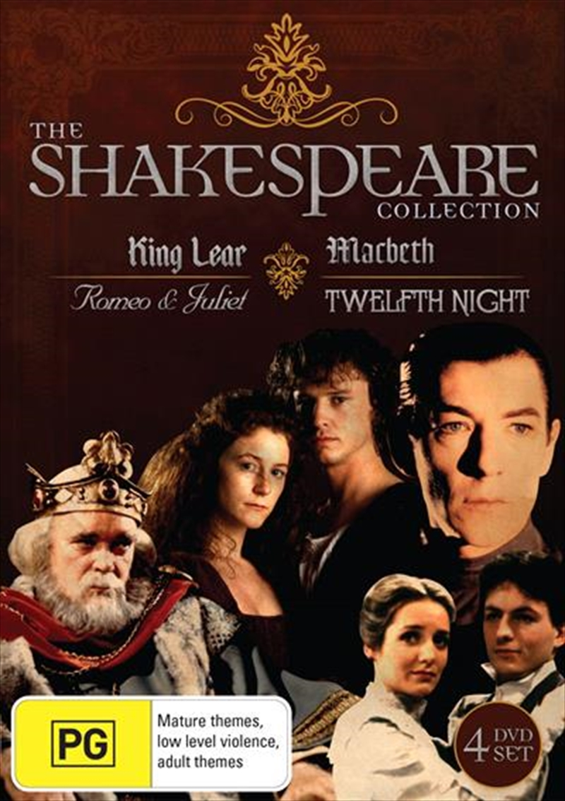 shakespeares hamlet was sane and brilliant Hamlet was sane he was brilliant with his ability to use his interpersonal and intrapersonal intelligences this indicates that he was extremely aware of himself and everyone around him, thus making him responsible for his actions.