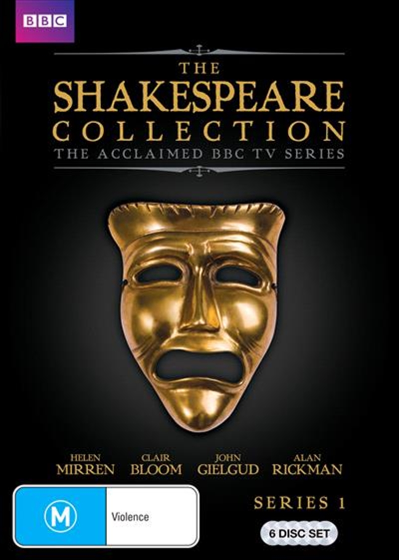 shakespeares hamlet was sane and brilliant Research paper, essay on hamlet the tragedy of hamlet, shakespeare's most popular and no, a mad person cannot hamlet is sane and brilliant after ha.