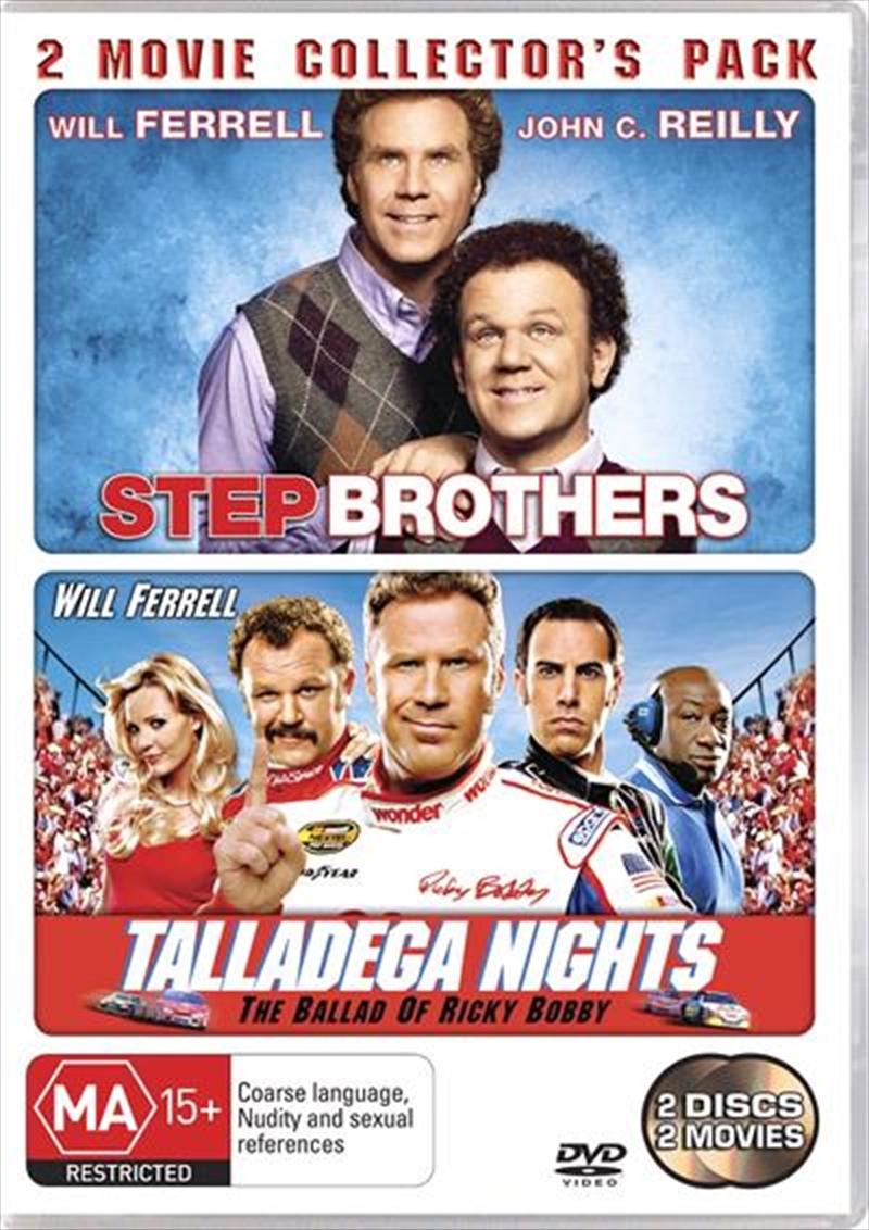Talladega nights 2 games erie pa casino gambling