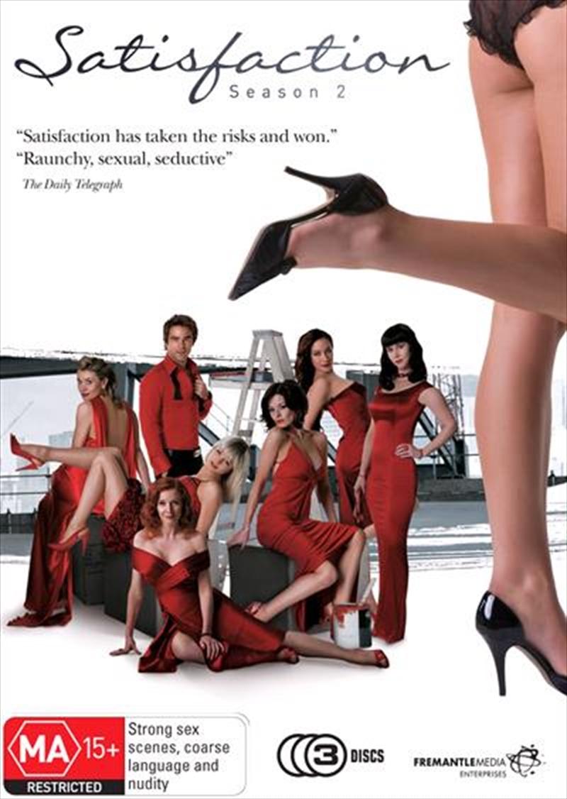 nudes Legs Arianthe Galani (59 foto) Porno, YouTube, cleavage
