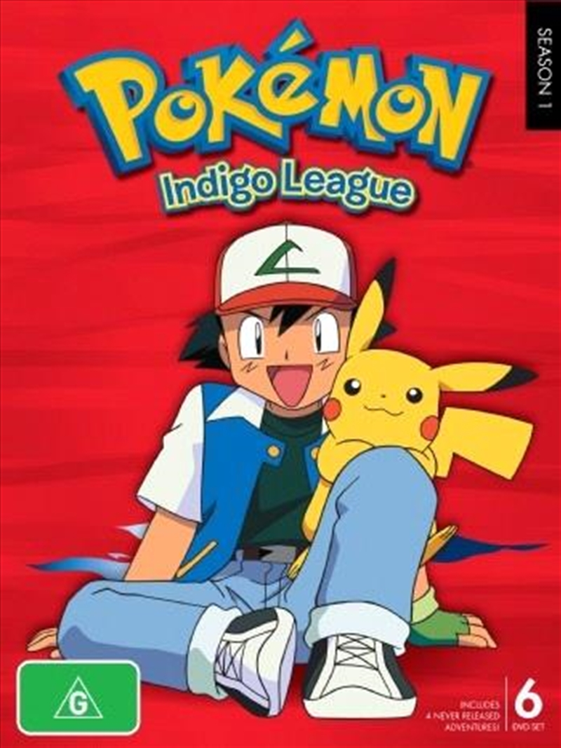 pokemon indigo league - yiv.Com - Free Mobile Games Online