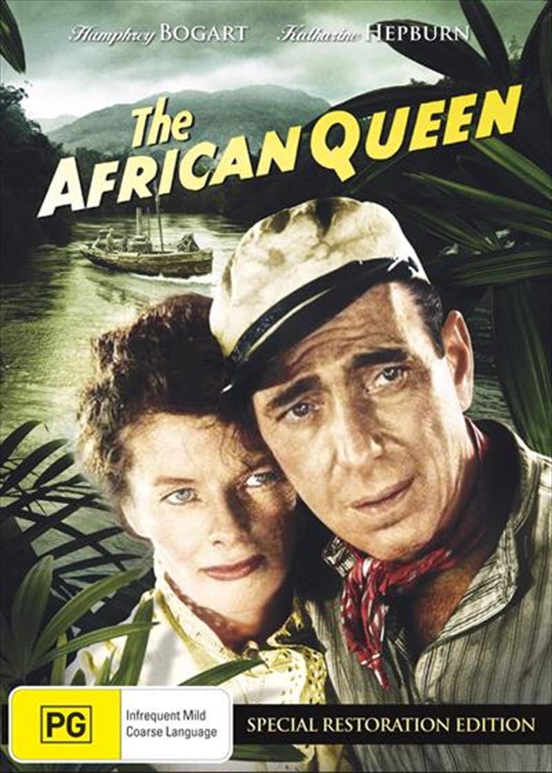 African queen dating site