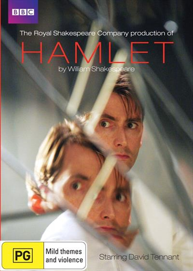 hamlets sanity Throughout the entire play, hamlet portrays an irrational behavior that affects the  work as a whole his sanity is questionable and he could have been pretending.