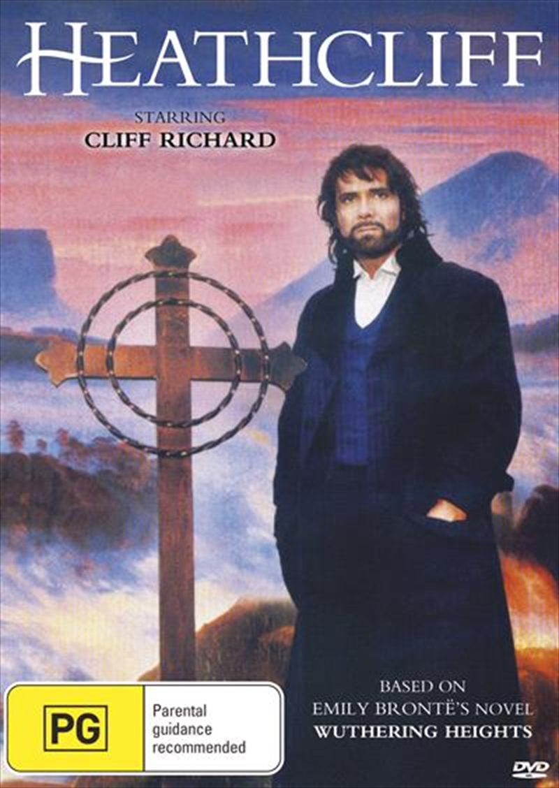 a focus on the character heathcliff in the novel wuthering heights