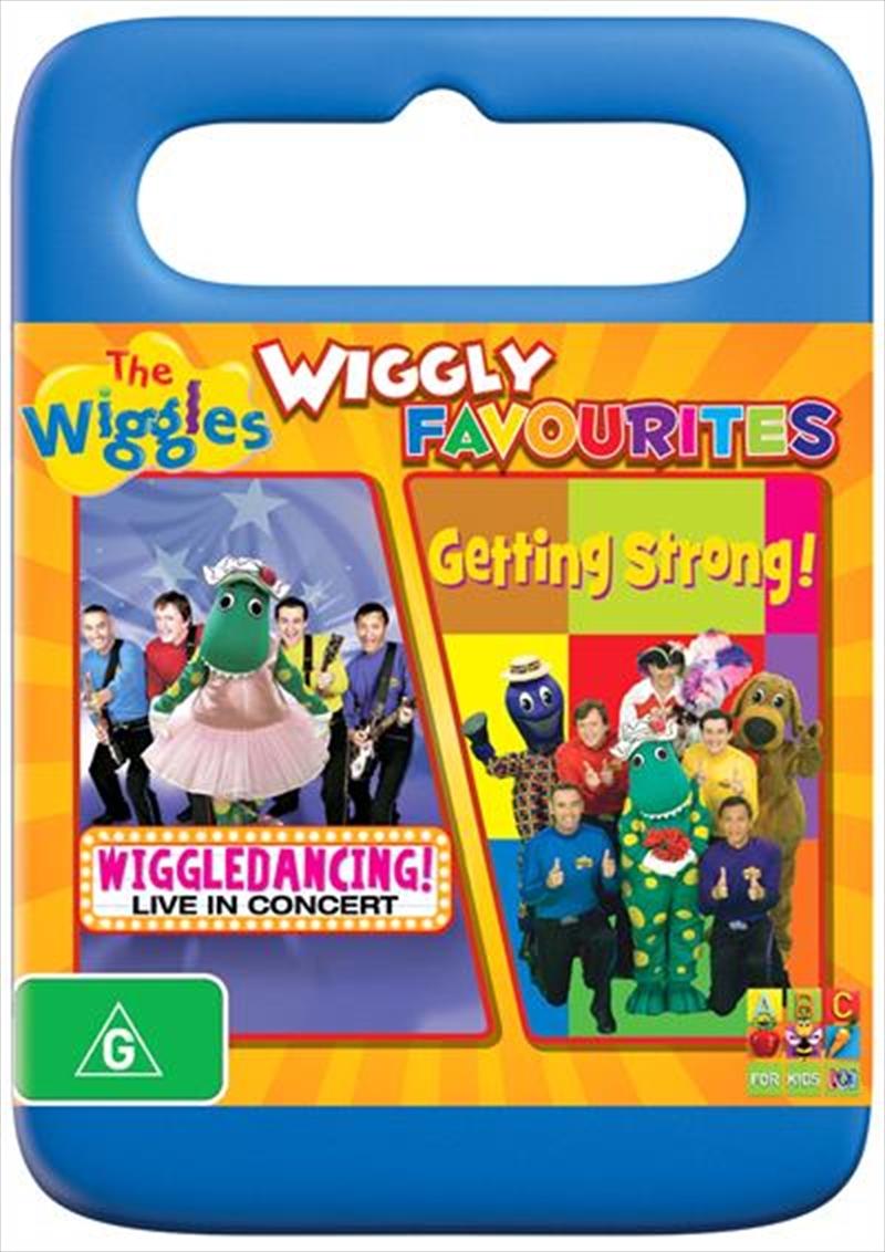 how to buy wiggles belt