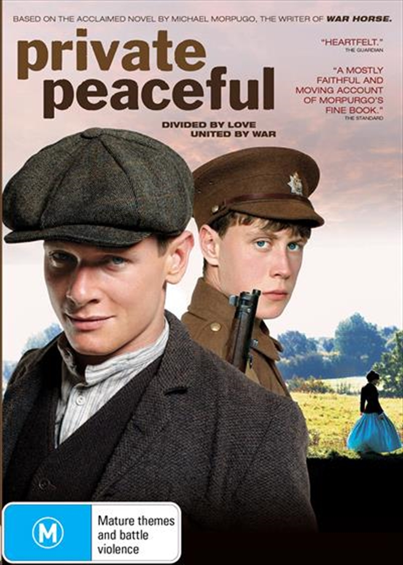private peaceful themes Topic: private peaceful this project and its actions were made possible due to co-financing by the european fund for the integration of third-country nationals.