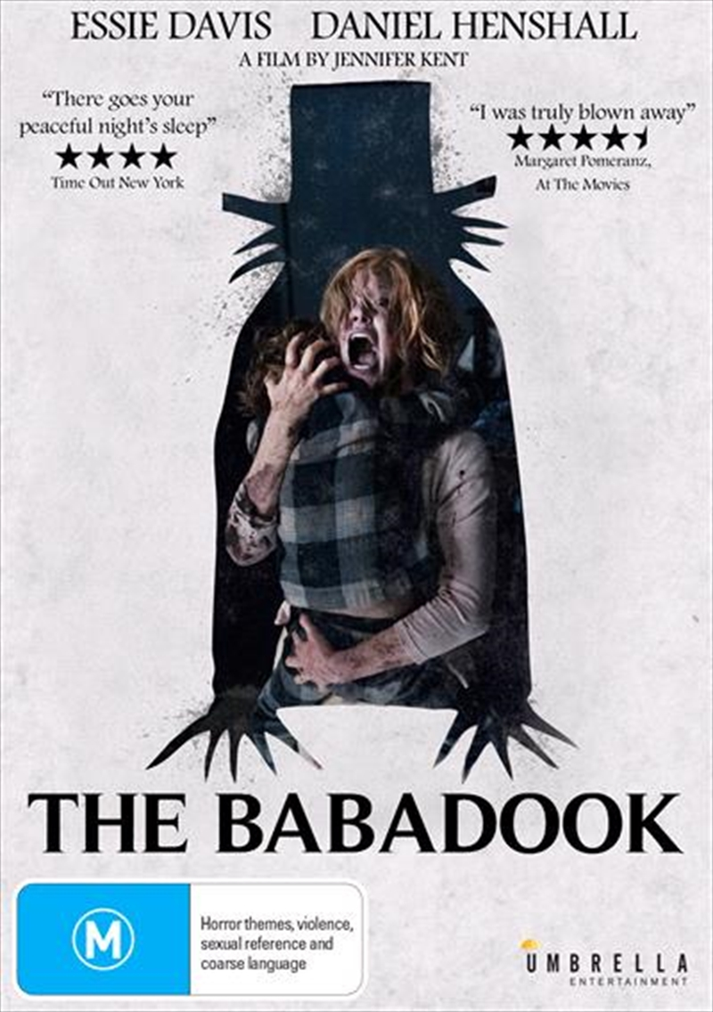 Babadook | DVD