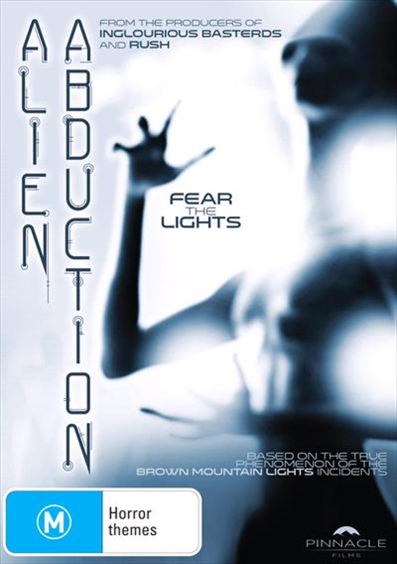 screening out an account of alien abduction Welcome to aaer's alien abduction discussion forum many of you participated in our past discussion boards, and this is our newest group please feel free to post your personal experiences of alien contact.