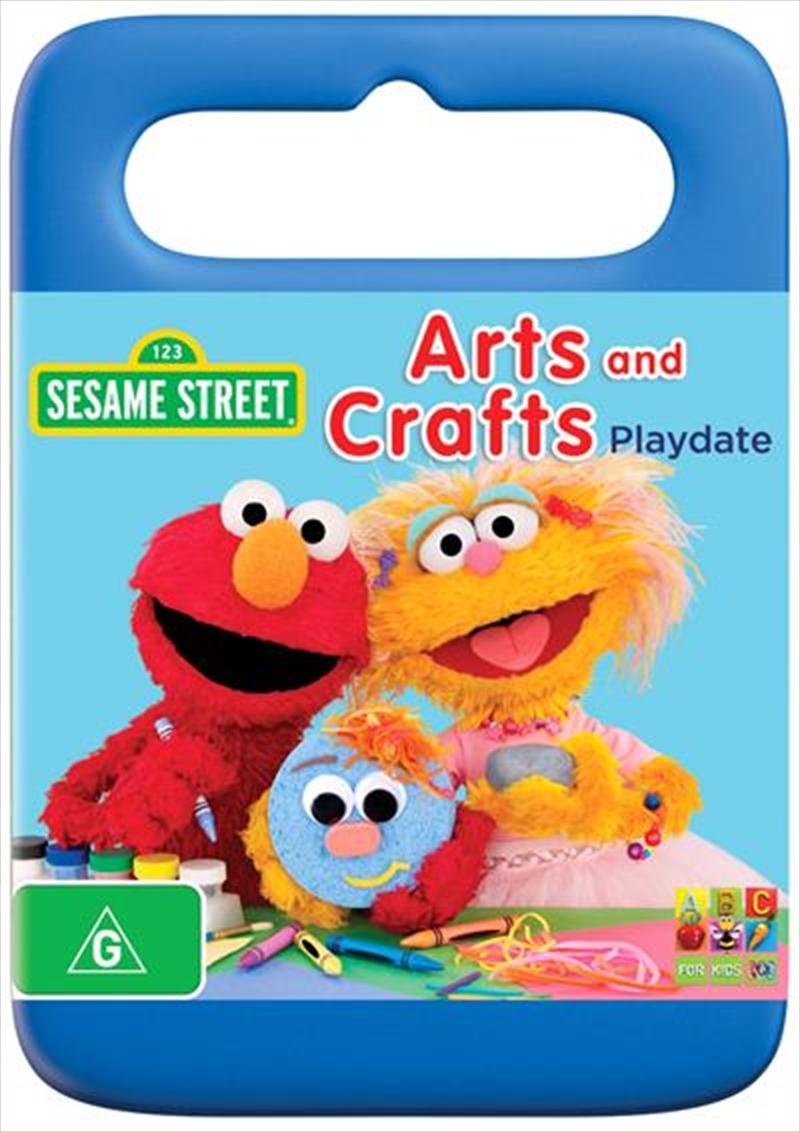Alphabet Movies For Kids