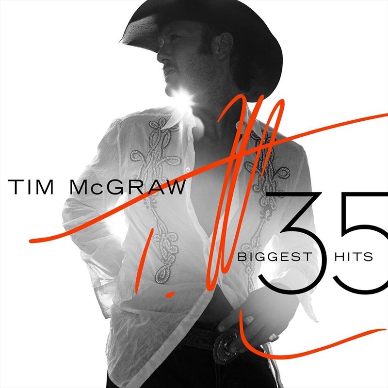 35 Biggest Hits   CD