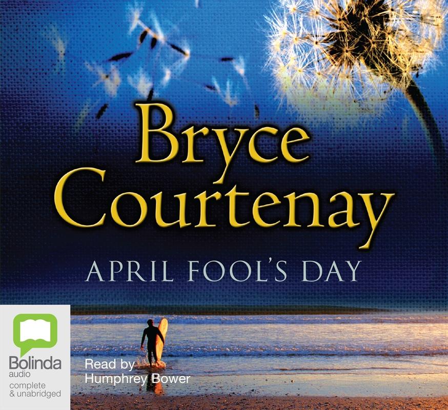 April Fool's Day | Audio Book