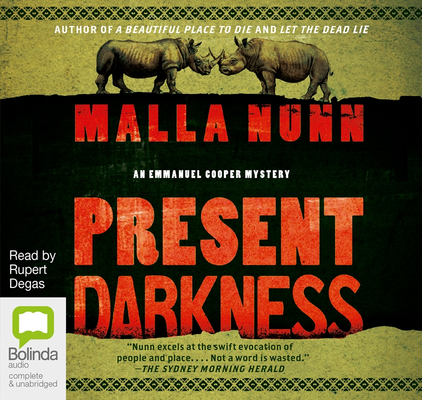 this present darkness full pdf