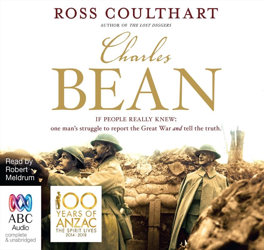 Dead Man Running | Audio Book