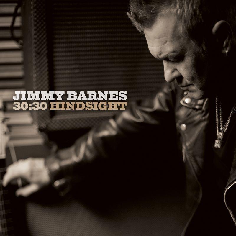 30:30 Hindsight | CD