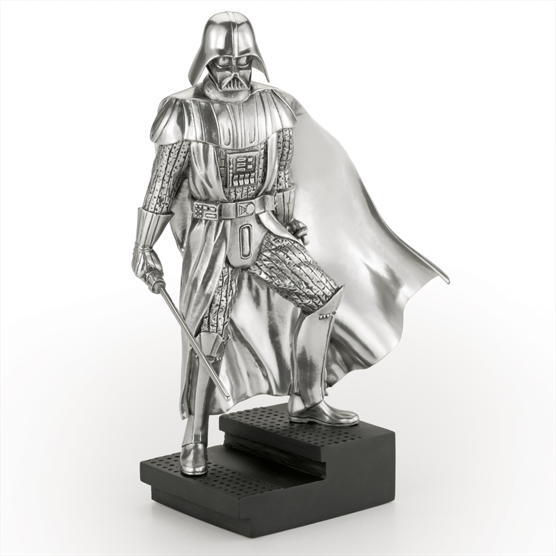 Darth Vader Large Figurine: Limited Edition | Merchandise