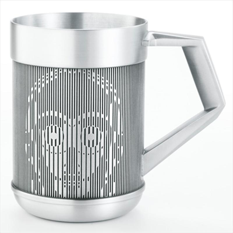 C3PO Mug | Merchandise