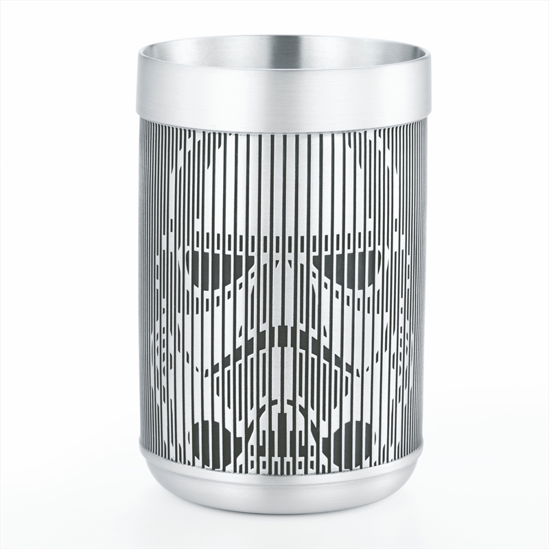 Storm Trooper Tumbler | Merchandise