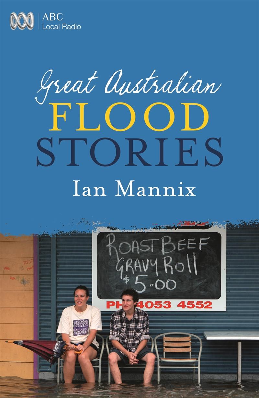 Great Australian Flood Stories | Books